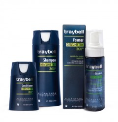 traybel anti age